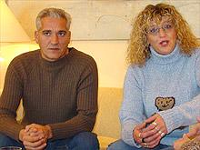 Uno de los asesinos de Sandra Palo saldrá en liberdad
